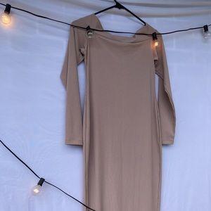 ASOS Dresses - Pencil dress